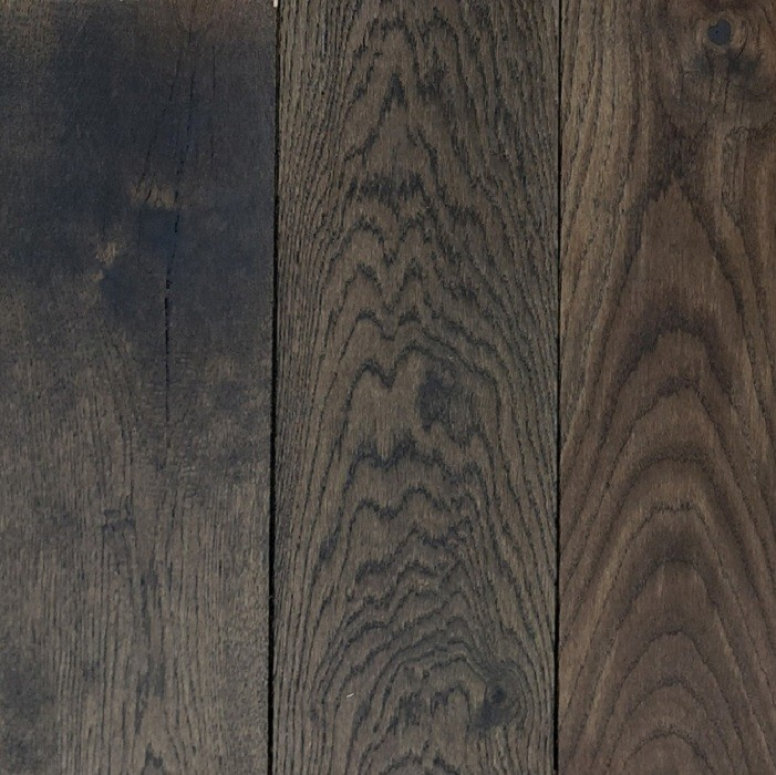 CANADIA ENGINEERED WOOD FLOORING KINGSTON COLLECTION OAK DENVER RUSTIC OILED 180X300-1200MM