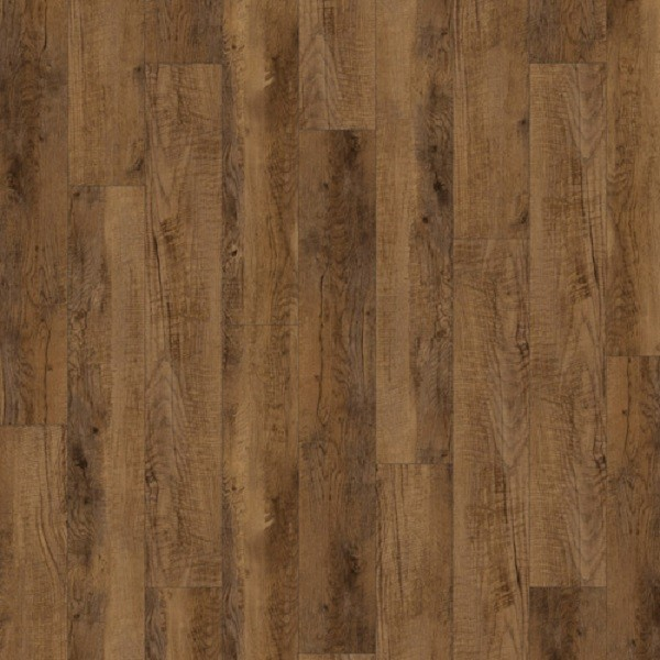 LIFESTYLE FLOORS LVT COLOSSEUM  COLLECTION DISTRESSED OAK 2.5mm