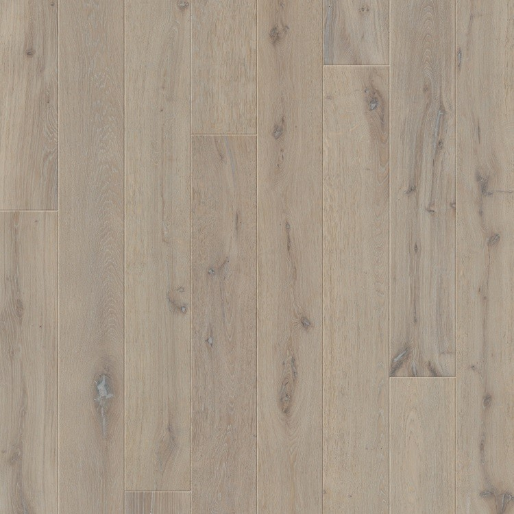 QUICK STEP ENGINEERED WOOD COMPACT COLLECTION OAK DUSK