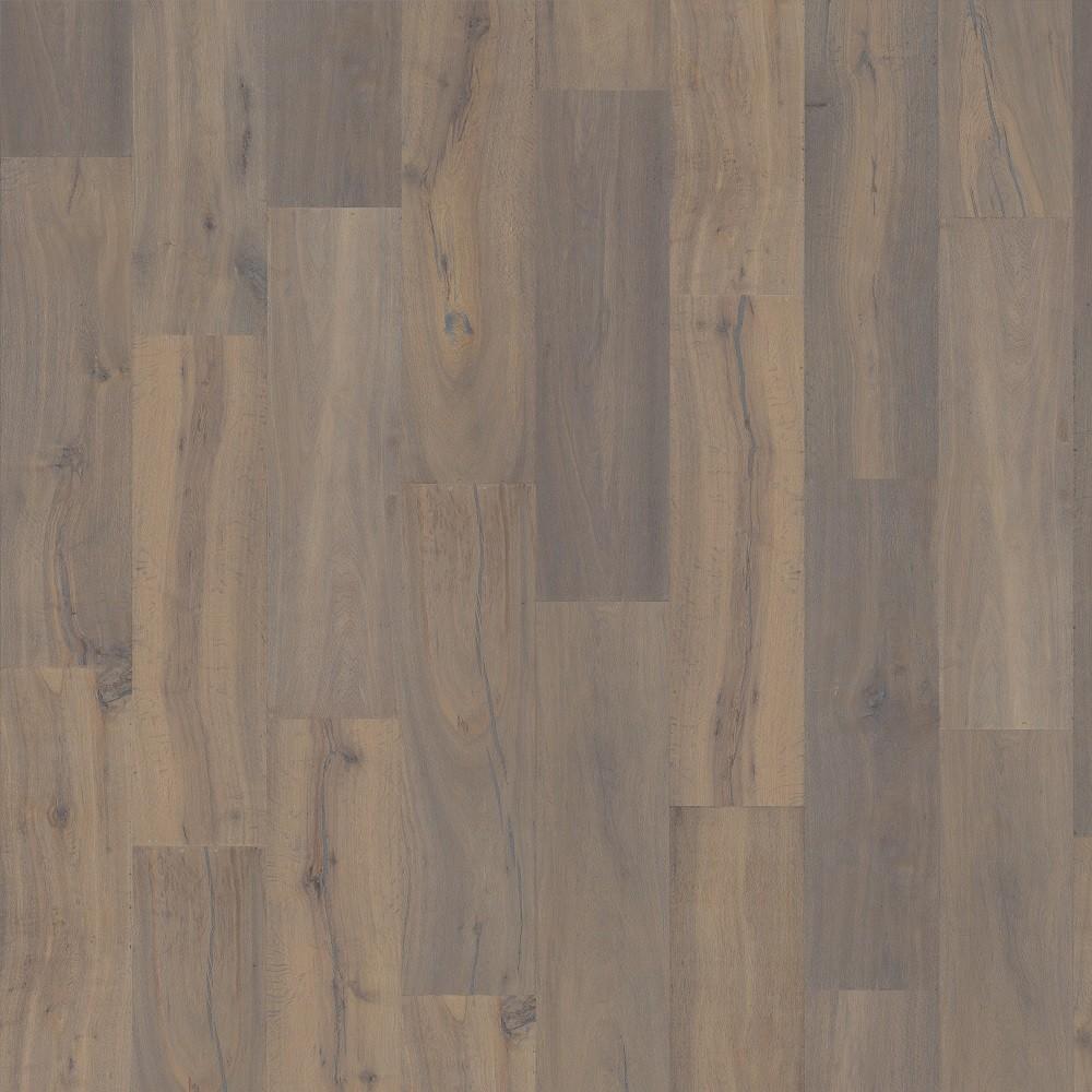 KAHRS Grande Oak Espace Oiled