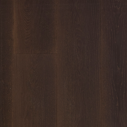 LAMETT ENGINEERED WOOD FLOORING COURCHEVEL COLLECTION ESTATE OAK