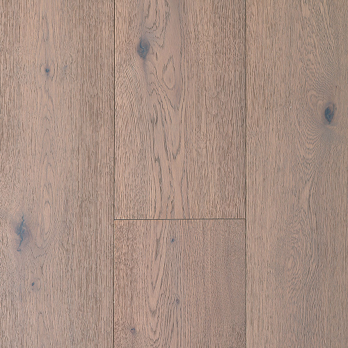 LAMETT ENGINEERED WOOD FLOORING ATLANTA COLLECTION FLUER DE SEL