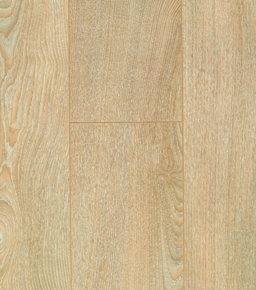LIFESTYLE LAMINATE  NOTTING HILL COLLECTION FOREST ASH