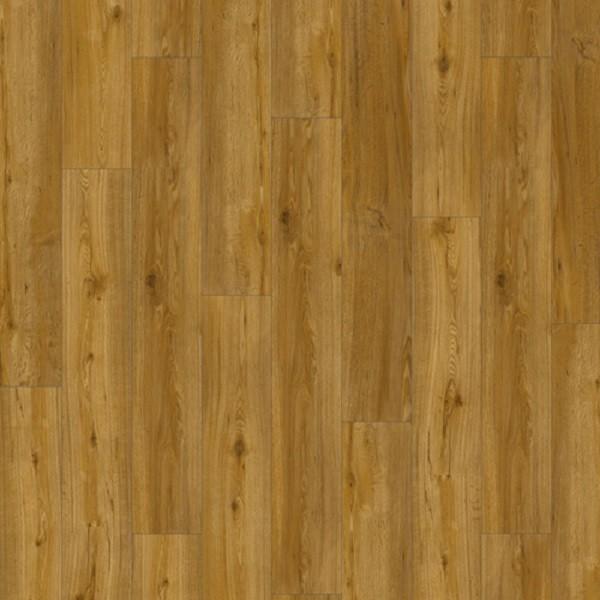 LIFESTYLE FLOORS LVT GALLERIA COLLECTION FOREST OAK 2mm