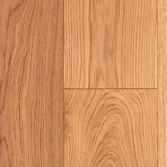 CANADIA ENGINEERED WOOD FLOORING ONTARIO-WIDE COLLECTION OAK FRENCH PRIME UV LACQUERED 189X1830MM