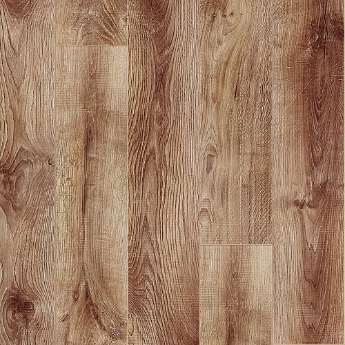 NATURAL SOLUTIONS FRONTIER Collection Rockies Laminate