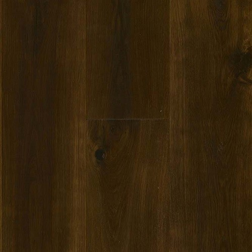 Lalegno Engineered Wood Flooring Gevrey Smoked