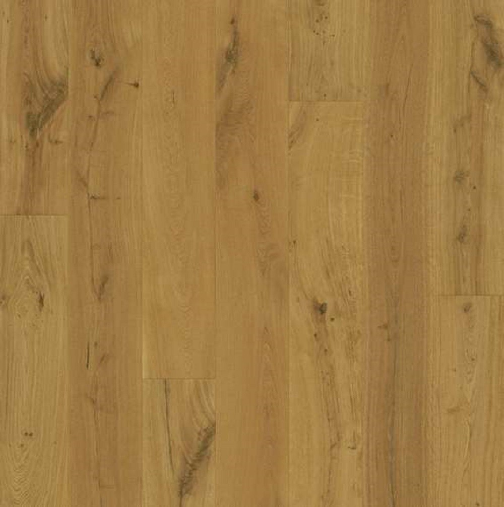 QUICK STEP ENGINEERED WOOD IMPERIO COLLECTION OAK GRAIN