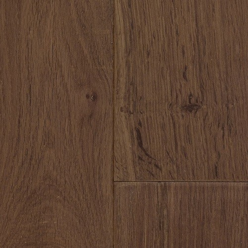 Lalegno Engineered Wood Flooring Graves Smoked