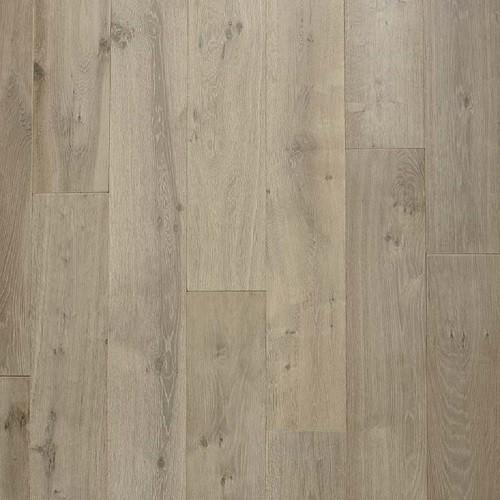 Lalegno Engineered Wood Flooring Grenache