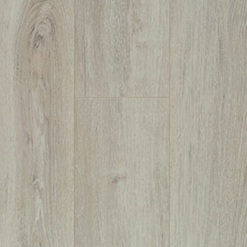 LIFESTYLE LAMINATE  WESTMINSTER COLLECTION GREY OAK