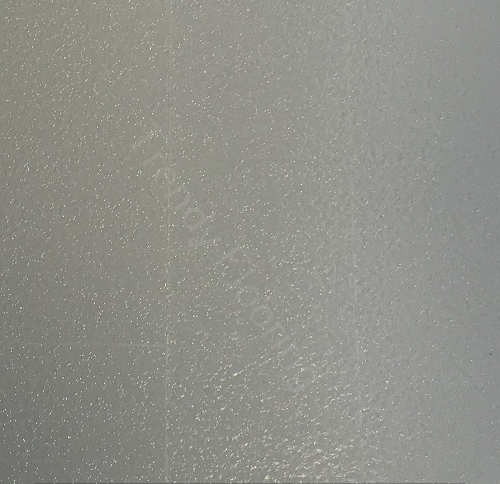 LUVANTO CLICK LVT LUXURY DESIGN FLOORING POLISHED GREY SPARKLE 4MM