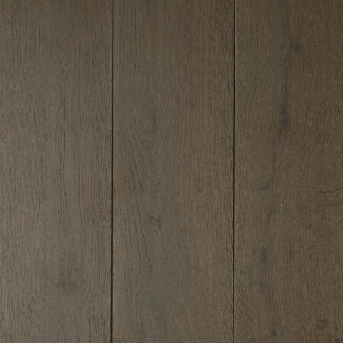 ABL ENGINEERED WOOD FLOORING RUSTIC GUNPOWDER FSC OAK