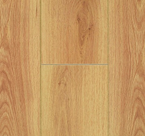 LIFESTYLE LAMINATE  CHELSEA COLLECTION HALL OAK