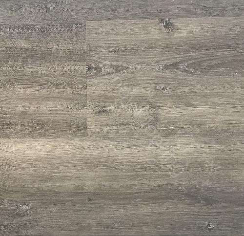 LUVANTO CLICK LVT LUXURY DESIGN FLOORING HARBOUR OAK