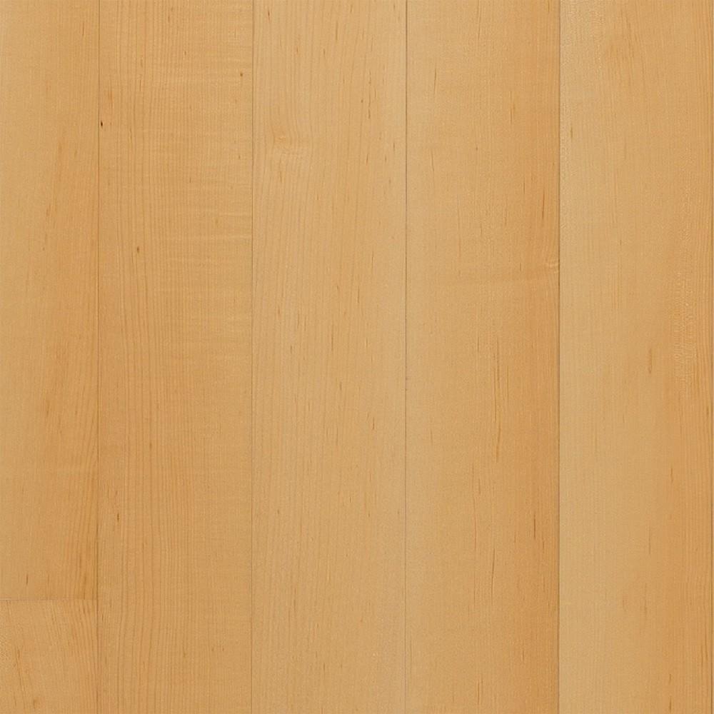 KAHRS Living  Collection Maple  Cream  Satin  Lacquer
