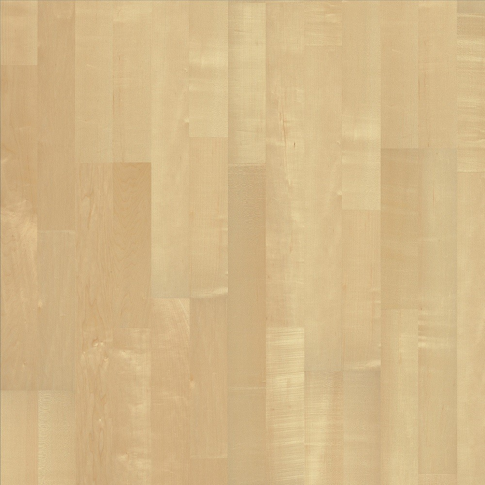 KAHRS Lodge Collection Oak Spring Satin Lacquer
