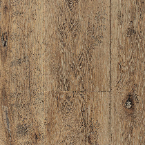 LAMETT ENGINEERED WOOD FLOORING FARM COLLECTION Harvest OAK