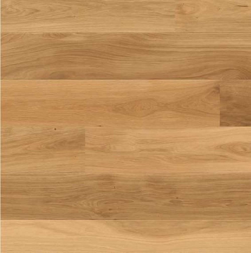 QUICK STEP ENGINEERED WOOD PALAZZO COLLECTION OAK  HONEY