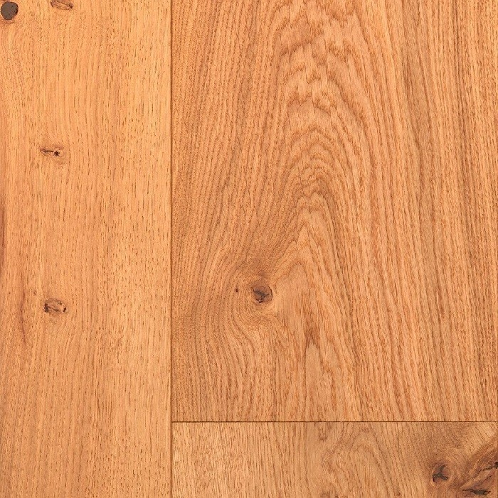 CANADIA ENGINEERED WOOD FLOORING KINGSTON-WIDE PLANK COLLECTION OAK KENTUCKY ARCHITECTURAL RUSTIC OILED 220X400-1800MM