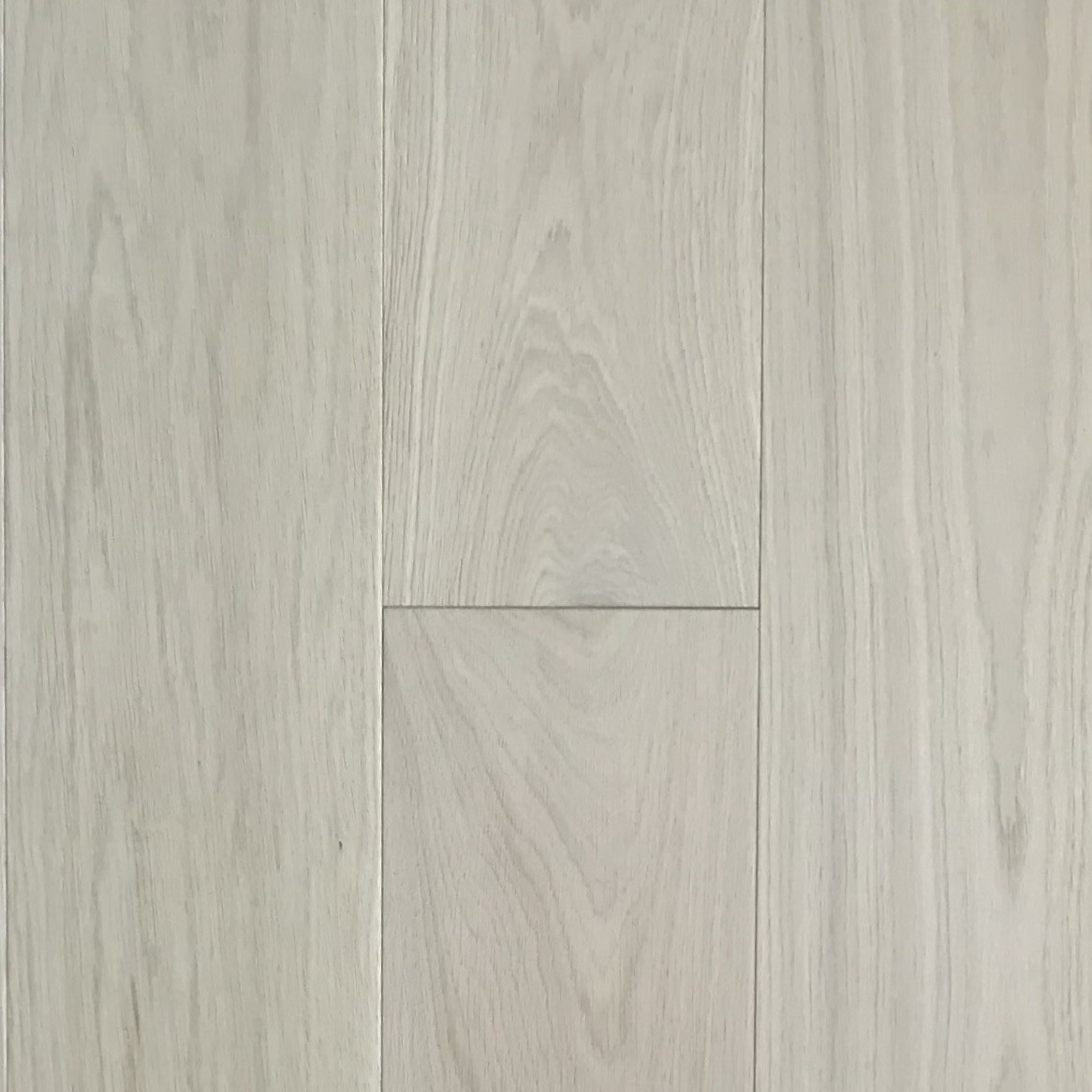 LIVIGNA ENGINEERED WOOD FLOORING OAK BRUSHED INVISIBLE LACQUERED  190x1900mm