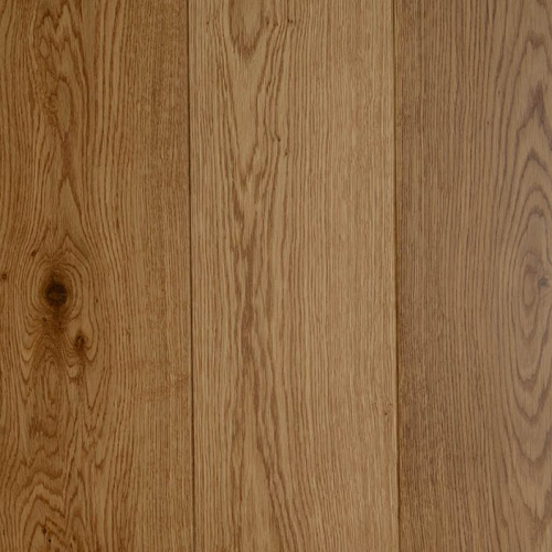 ABL ENGINEERED WOOD FLOORING RUSTIC LIGHTLY BRUSHED LACQUERED FSC OAK