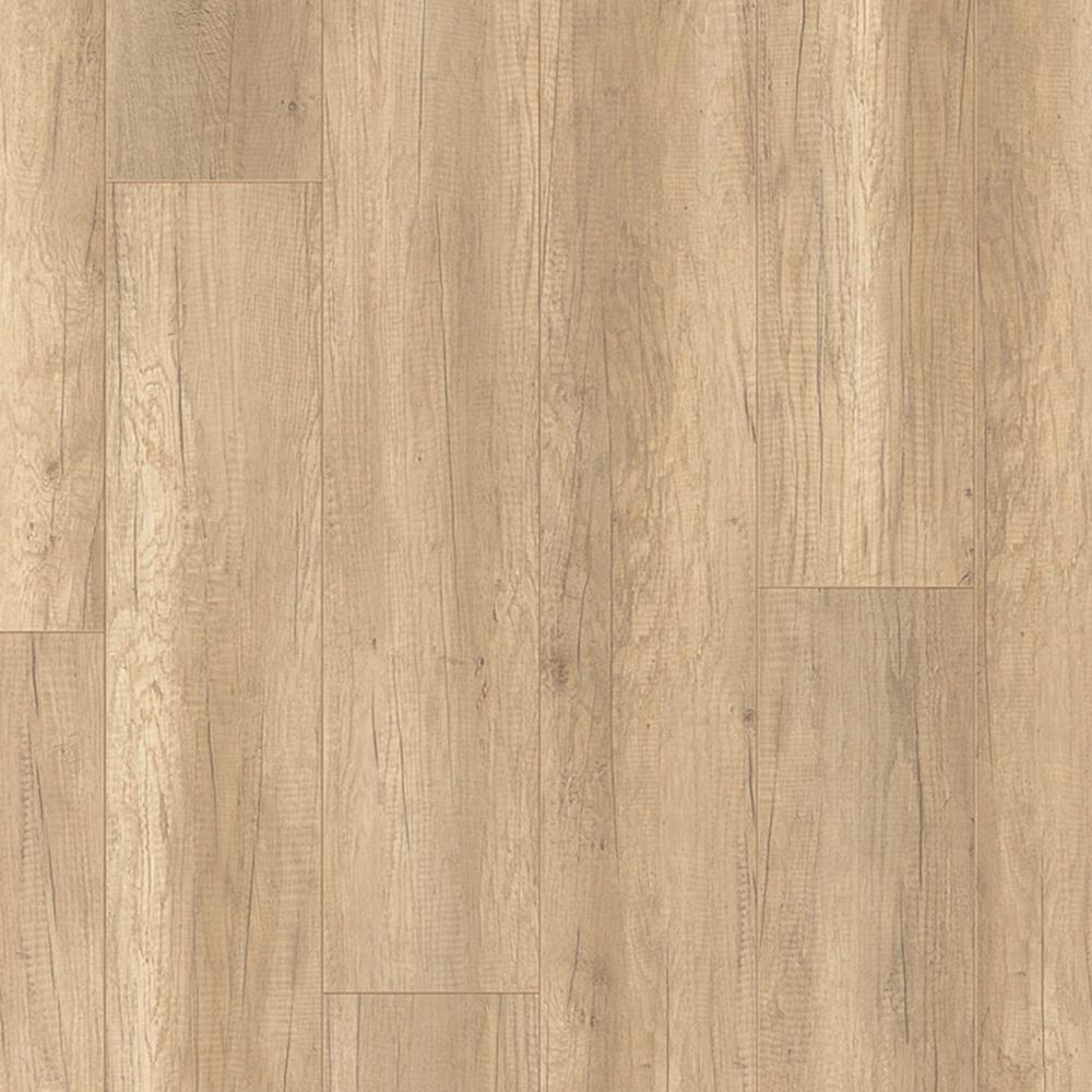 Laminate Flooring Texture Laminate Flooring Ideas