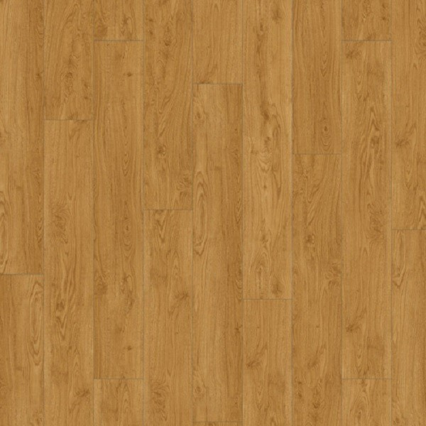 LIFESTYLE FLOORS LVT COLOSSEUM 5G COLLECTION LIGHT OAK   CLIC 5mm