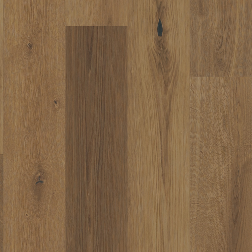 Parador Engineered Wood Flooring Wide Plank Classic 3060 Lightly