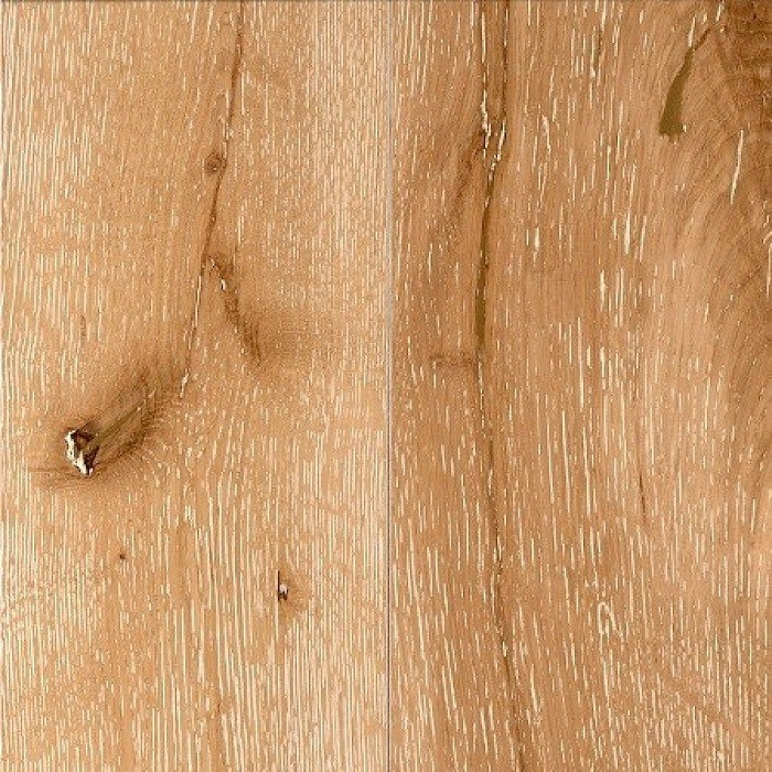 CANADIA ENGINEERED WOOD FLOORING ONTARIO-WIDE COLLECTION OAK MOUNTAIN WHITE RUSTIC BRUSHED WHITE LIMED UV LACQUERED 190X1830MM