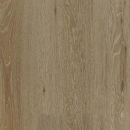 Lalegno Engineered Wood Flooring Loire Light Smoked