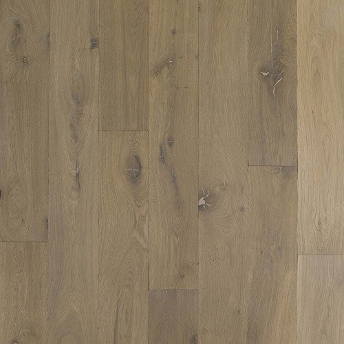 alegno Engineered Wood Flooring Lorraine Smoked