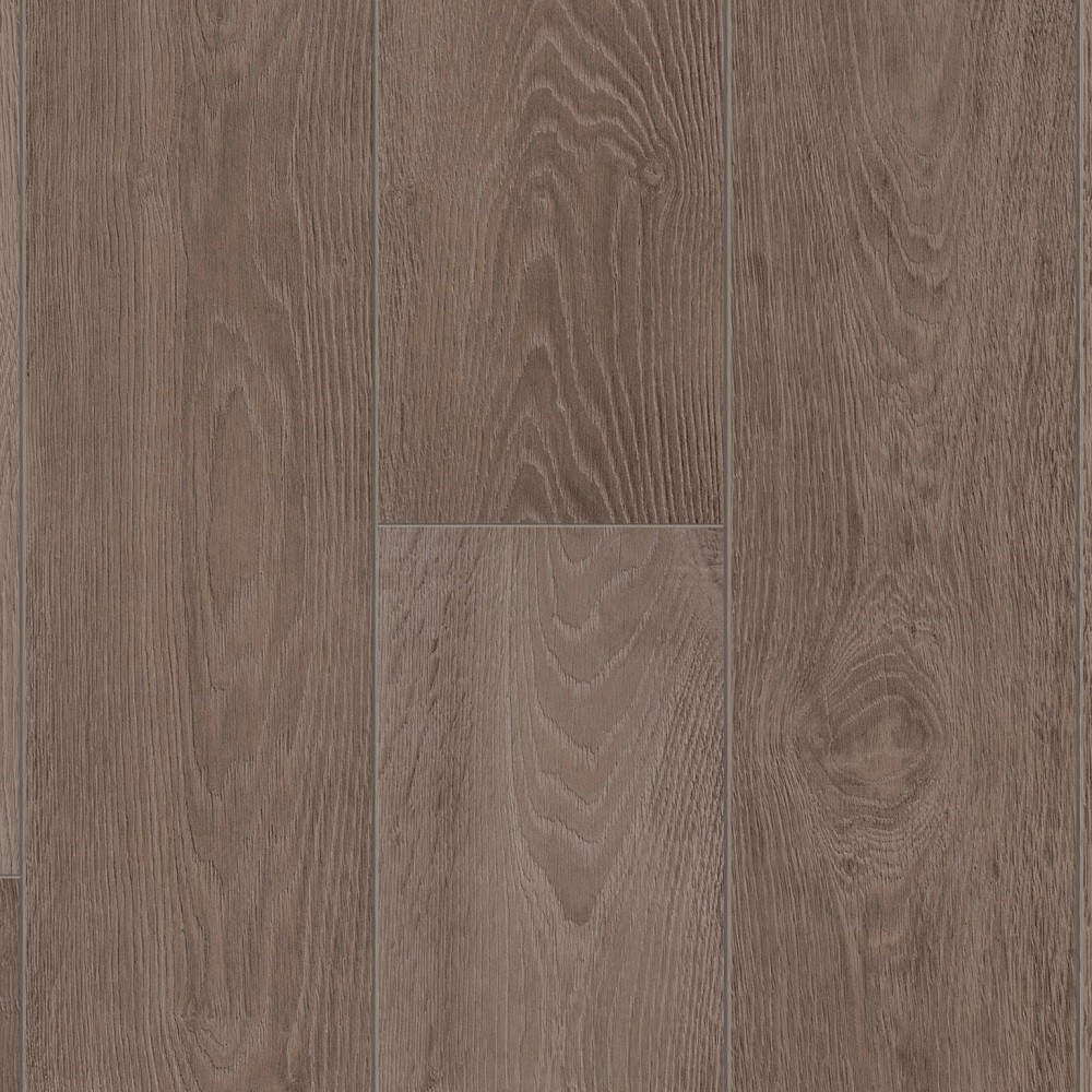 QUICK STEP LARGO GREY VINTAGE OAK 9.5mm