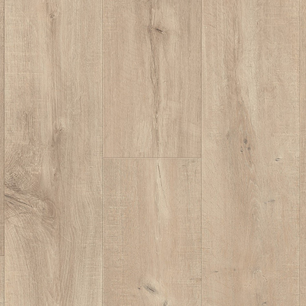 QUICK STEP LARGO DOMINICANO NATURAL OAK 9.5mm