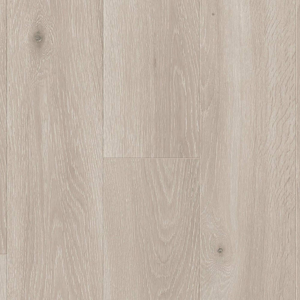 QUICK STEP LARGO LONG ISLAND LIGHT OAK 9.5mm