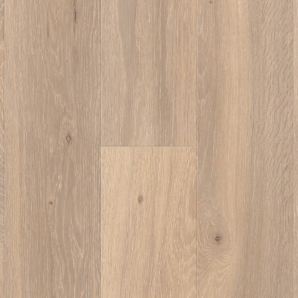 QUICK STEP LARGO LONG ISLAND NATURAL OAK 9.5mm