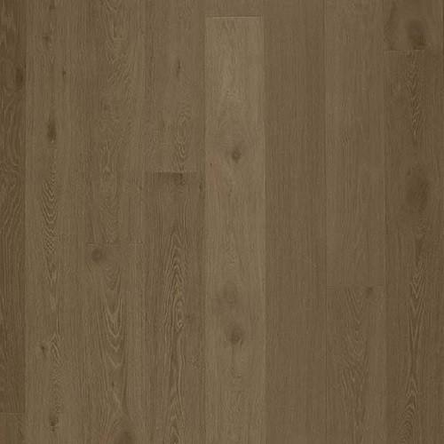 Lalegno Engineered Wood Flooring Malbec