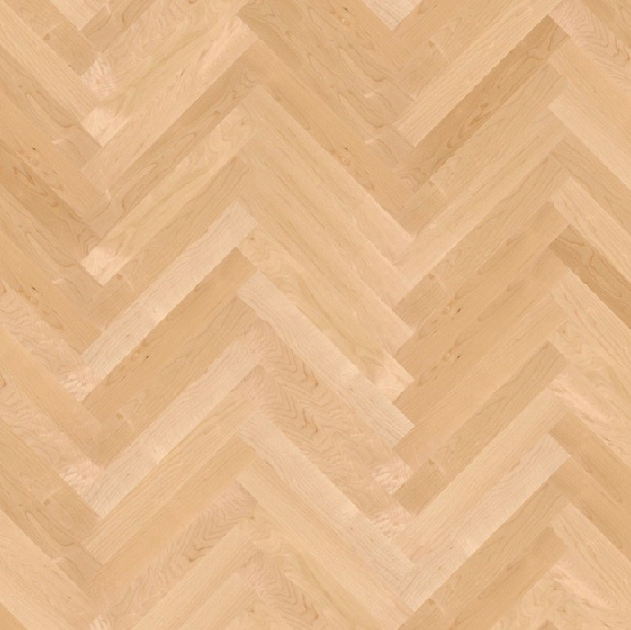 BOEN HERRINGBONE ENGINEERED WOOD FLOORING NORDIC COLLECTION NATURE CANADIAN MAPLE PRIME SATIN LACQUERED 70MM-CALL FOR PRICE