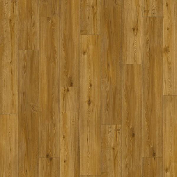 LIFESTYLE FLOORS LVT COLOSSEUM PEC COLLECTION MID OAK  6.5mm