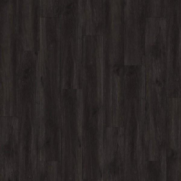 LIFESTYLE FLOORS LVT COLOSSEUM  COLLECTION MIDNIGHT OAK  5G CLIC 5mm