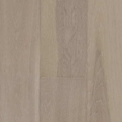 LAMETT ENGINEERED WOOD FLOORING OLSO 150 COLLECTION NATURAL OAK