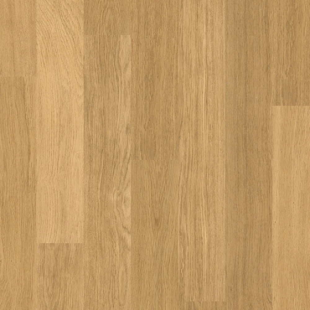 QUICK STEP LAMINATE ENGINEERED ELIGNA COLLECTION OAK NATURAL VARNISHED