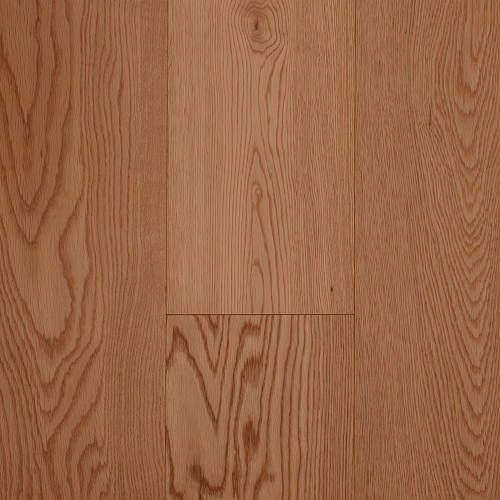 LAMETT ENGINEERED WOOD FLOORING TOULOUSE  COLLECTION NATURAL OAK