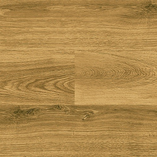 LIFESTYLE LAMINATE  NOTTING HILL COLLECTION NATURAL OAK