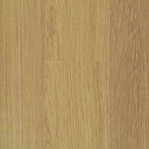 LIFESTYLE LAMINATE  MAYFAIR COLLECTION NATURAL OAK