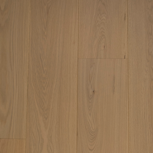 LAMETT ENGINEERED WOOD FLOORING COURCHEVEL COLLECTION NEW ELEGANCE OAK