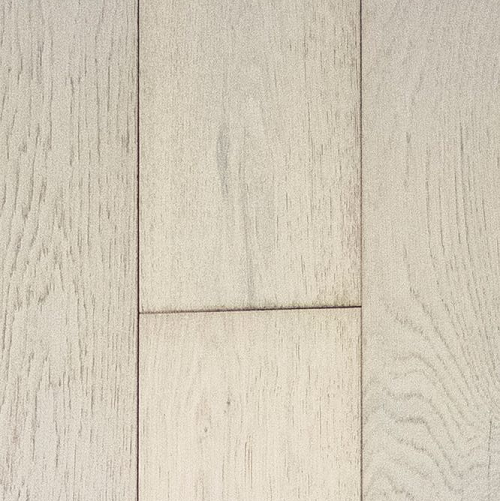 NATURAL SOLUTIONS EMERALD OAK IVORY WHITE