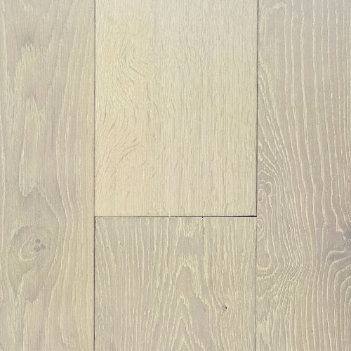 NATURAL SOLUTIONS MONT BLANC OAK SCANDIC  BRUSHED&UV OILED