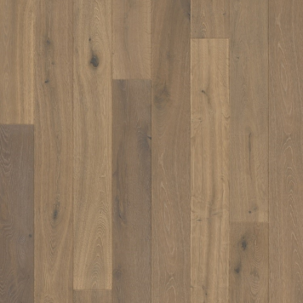 QUICK STEP ENGINEERED WOOD COMPACT COLLECTION OAK NUTMEG