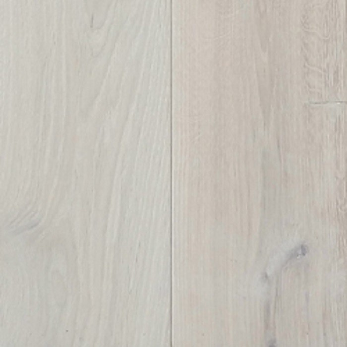 ECO HARDWOOD EUROPEAN PREMIUM ENGINEERED FLOORING ECOHARDWOOD COLOURS COLLECTION RUSTIC WALNUT OILED 180MM